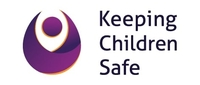Child protection project helping keep children safe
