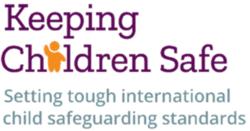 Keeping Children Safe