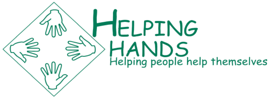 Helping Hands Cambodia