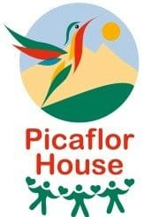 Picaflor House