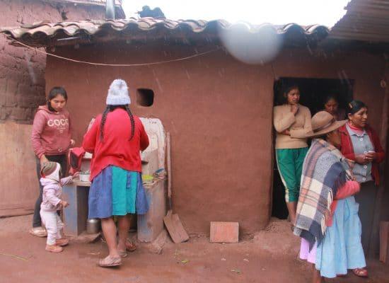 Pinagua Women's Empowerment