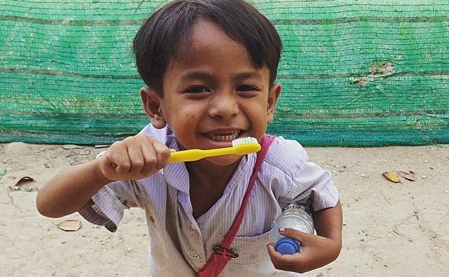 Ethical Volunteering in Peru