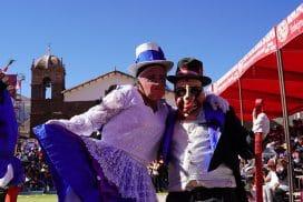 Oropesa Festival