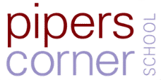 Pipers Logo - Transparent
