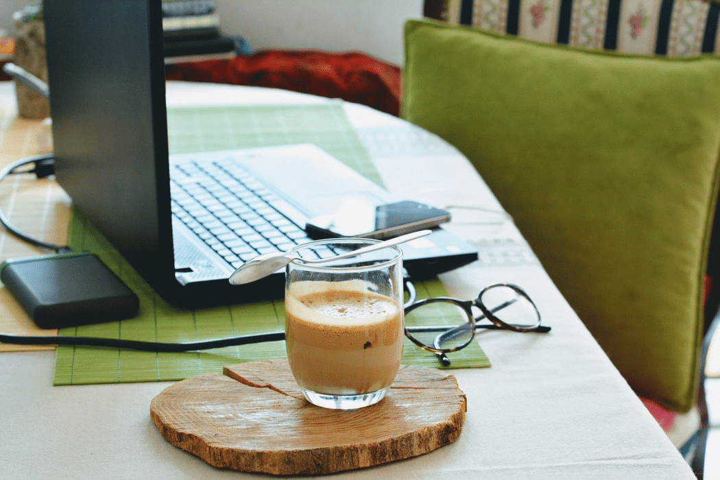Writing The Perfect Cover Letter For An Internship Abroad