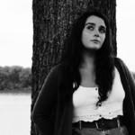 Globalteer guest author - alyssa