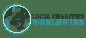 local charities worldwide